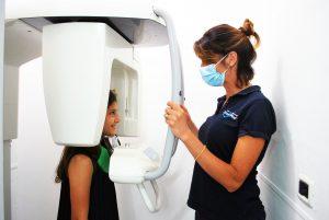 studio dentistico merate - imbersago