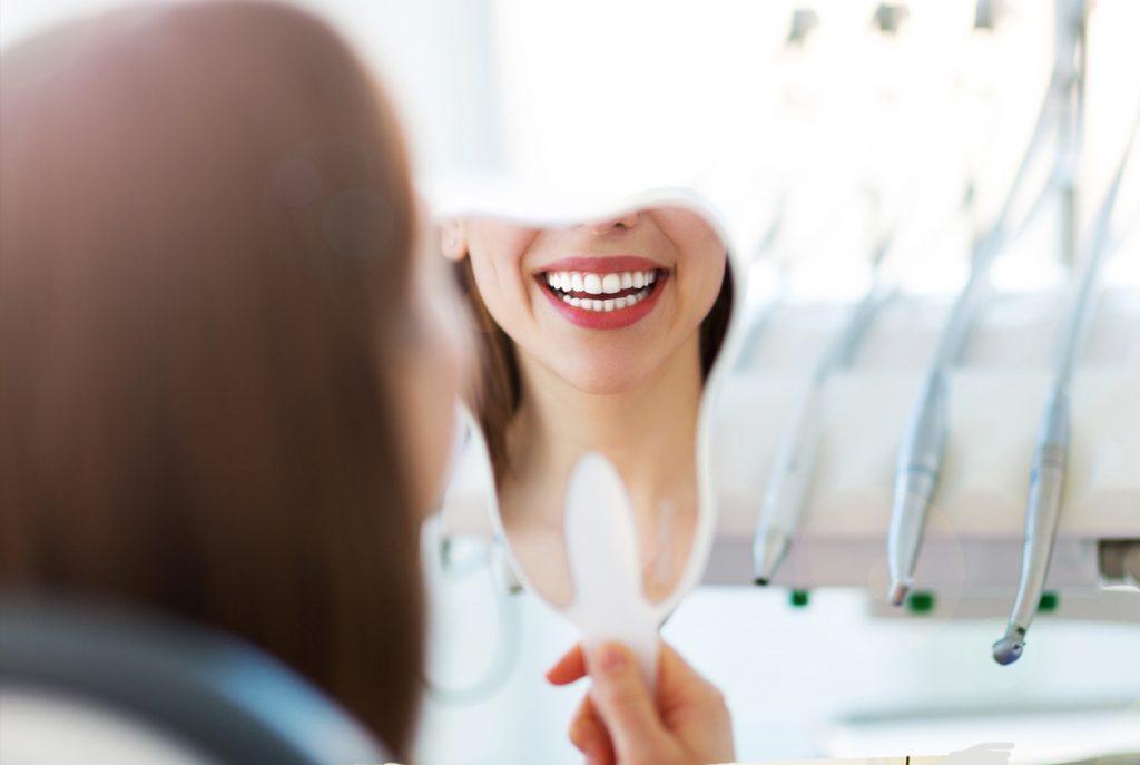 dentista_merate_ortodonzia